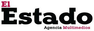 Agencia el Estado