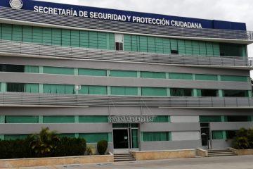 Sancionados 12 policías estatales de Chiapas