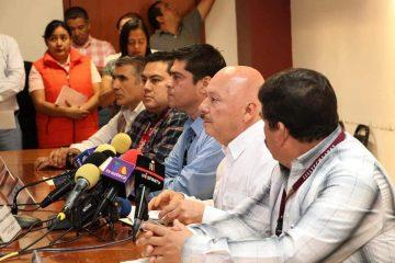 Chiapas libre de nuevos casos de Coronavirus