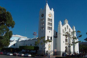 Iglesia católica se suma a acciones para prevenir contagios de coronavirus