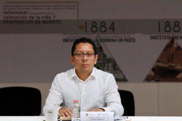 Inicia FGE investigación contra servidora pública en Pijijiapan