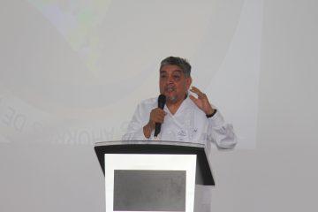 Transparencia, la apuesta de FAMA para el beneficio del magisterio de Chiapas