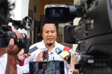 Reclaman proceso justo en caso de violencia escolar en secundaria de Chiapas