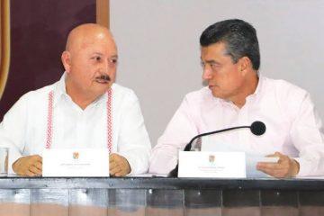 Continúa en vigilancia el caso de coronavirus en Chiapas