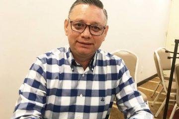 Canaco Tuxtla, propone a autoridades apoyos para empresas