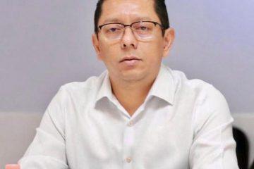 Inicia FGE investigación por hechos violentos ocurridos en Bochil: Llaven