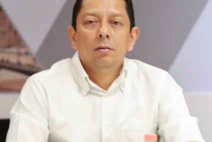En Chiapas no se tolerarán actos de violencia contra personal de salud: Llaven Abarca