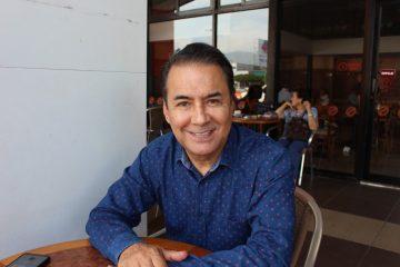 Prórroga en el pago de impuestos para los tuxtlecos, aconseja Jorge Martínez ante amenaza de Covid-19