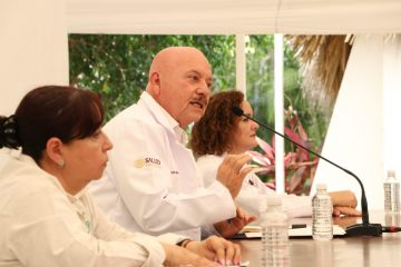 97 casos y 6 defunciones, nuevas cifras de COVID-19 en Chiapas