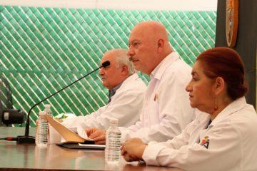 Aumenta positividad del virus del COVID-19 en Chiapas