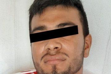 FGE ubica y detiene a persona que incitaba a la violencia en redes sociales: Llaven Abarca
