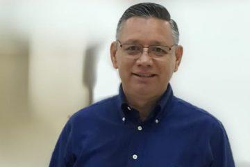 Canaco Tuxtla, continúa buscando alternativas de reactivación económica