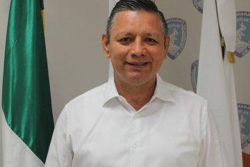 Canaco Tuxtla pide a gobierno garantice consumo local al comercio formal