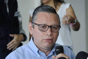 Canaco Tuxtla busca alternativas para enfrentar el impacto económico generado por la contingencia