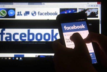 Cae el primero por incitar al delito a través de redes sociales en Chiapas