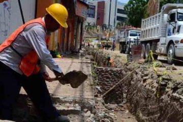 Por Coronavirus Chiapas pierde más de 2 mil empleos formales