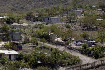 En Chiapas los municipios con más incidencia de muertes por Covid-19 son también los más pobres