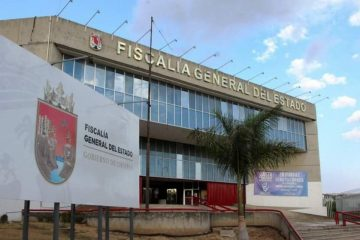 Integra Fiscalía carpeta de investigación por hechos violentos registrados en Coapilla, donde sujeto asesina a cónyuge e hija