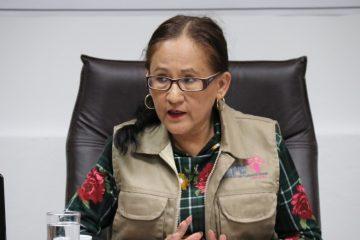 Reitera IEPC el llamado a servidores públicos a respetar la normatividad electoral durante la pandemia por COVID-19
