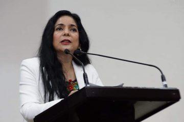 Chiapas, actual administración no contrató ninguna deuda pública: Bonilla Hidalgo
