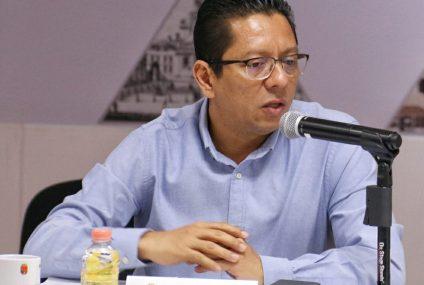 Investiga Fiscalía muerte de tres personas en Pijijiapan