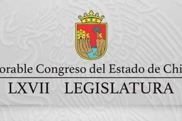Con plena vigencia la Ley de Transparencia y Acceso a la Información Pública del estado