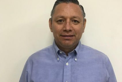 Canaco Tuxtla incentiva el servicio a domicilio y las ventas en línea este Día del Padre
