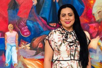 Que Ayuntamientos se sumen a prevención de violencia infantil, pide Flor Guirao