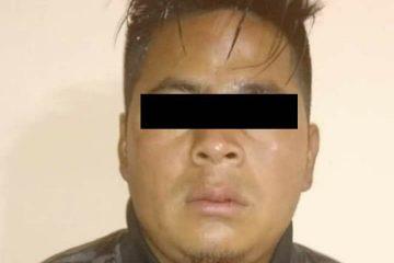 Esclarece Fiscalía doble homicidio en San Juan Chamula