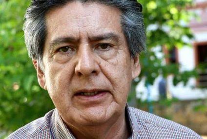 Más de la mitad de los tuxtlecos no confía en el gobierno de Carlos Morales