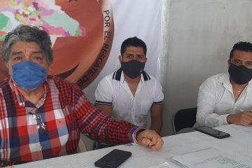 Buscan sanear las finanzas de los maestros de Chiapas