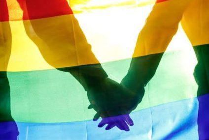 En Chiapas otorgan primeros créditos hipotecarios a parejas del mismo sexo; van casi 500 en todo México