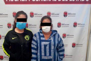 Localiza Fiscalía a adolescente reportada ausente en Chiapas