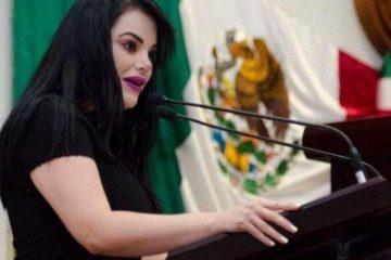 Congreso de Chiapas no permitirá que lucren con la vida de quienes están padeciendo Covid-19