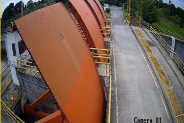 Infraestructura hidráulica de Chiapas, sin daños por sismo