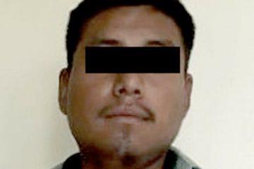 Esclarece Fiscalía homicidio en San Juan Chamula