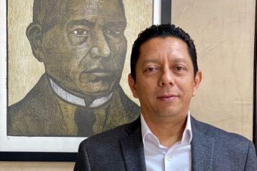 Instruye Llaven a fiscales atender contingencia por lluvias en Chiapas