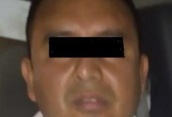 Judicializa FGE carpeta de investigación por hecho violento en Tuxtla Gutiérrez: Llaven