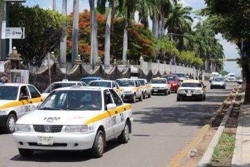 Transporte público será reactivado con la nueva normalidad el 1 de julio
