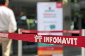Tres mil chiapanecos pidieron prórroga al Infonavit; dos mil 18 accedieron