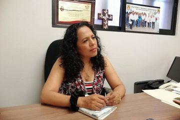 SNTSA insiste que aumentan muertes del personal por COVID-19