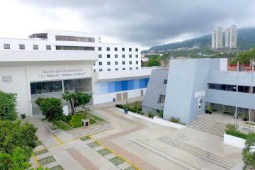 UNACH reprograma examenes para egresados