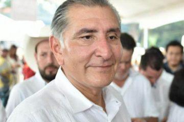 No se prevén nuevas medidas sanitarias por covid-19 en Tabasco