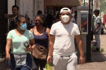 Quien no use cubreboca en Tuxtla Gutiérrez será sancionado, advierte ayuntamiento