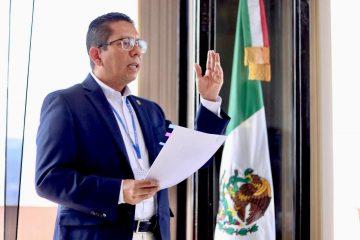 """Reconoce """"Alto Al Secuestro"""" combate al delito en Chiapas"""