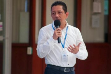 Reconoce Llaven visión humanitaria del gobernador para garantizar atención a víctimas del delito