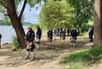 En 20 días, van 109 detenidos por delitos a la salud y pandillerismo en Chiapas: FGE