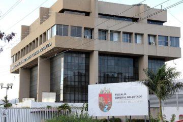 Integra FGE carpeta de investigación por accidente carretero en Motozintla