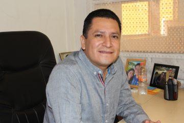 Líder del PRI a alcalde Tuxtla: tardía respuesta para uso obligado del cubrebocas