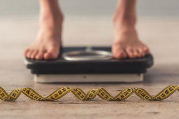 IMSS exhorta a la población a prevenir sobrepeso y obesidad